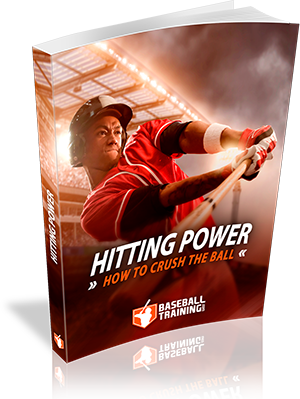 Hitting Power Program