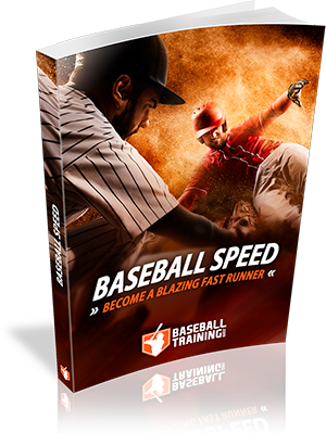 Baseball Speed Training Program