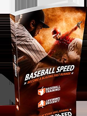 Baseball Speed Training Program