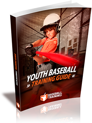 Youth Baseball Training Program