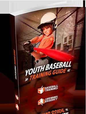 Youth Baseball Training Program