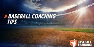 Baseball Speed, Agility, Quickness Workouts For Kids - Youth